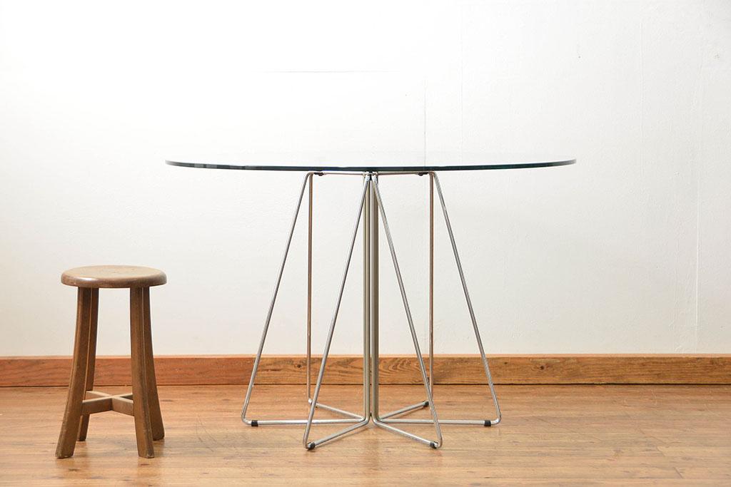 KNOLL(ノール) ペーパークリップテーブル
